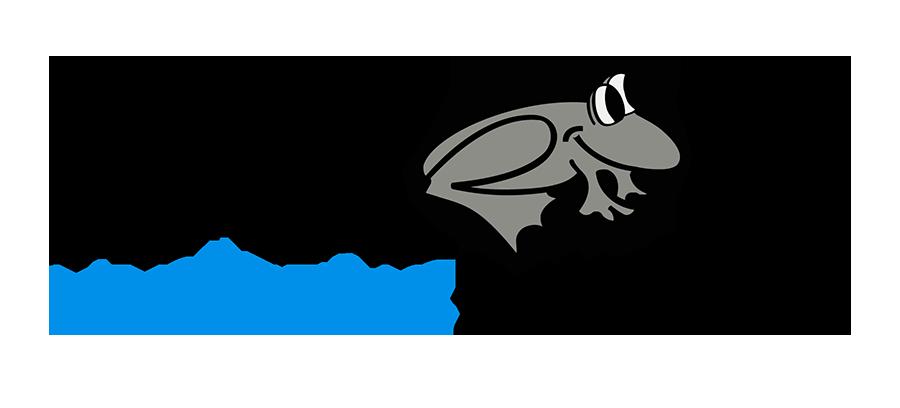 iFrogMarketingSolutions-Logo-900px (1) (7)